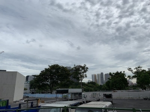 One Pearl Bank Condo Nearby Transacted Price PSF